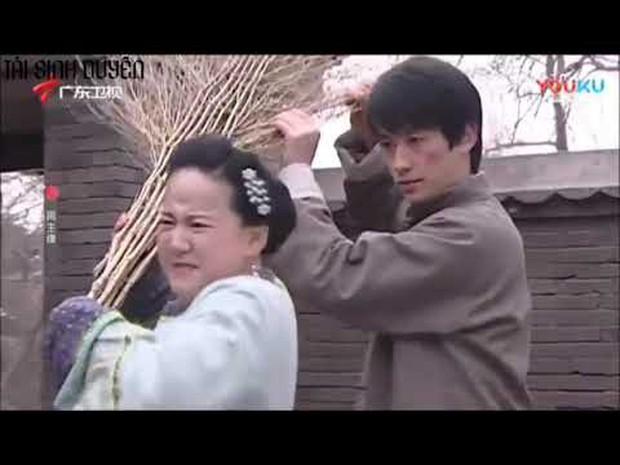 Thay mặt làng phim Hoa Ngữ chơi Thử thách 10 năm: Chắc chắn ai cũng háo hức tham gia trừ chúa drama số 10! - Ảnh 15.
