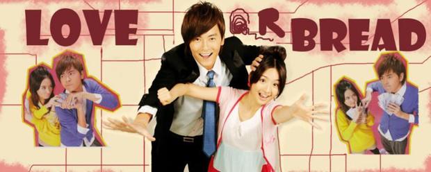 Thay mặt làng phim Hoa Ngữ chơi Thử thách 10 năm: Chắc chắn ai cũng háo hức tham gia trừ chúa drama số 10! - Ảnh 20.