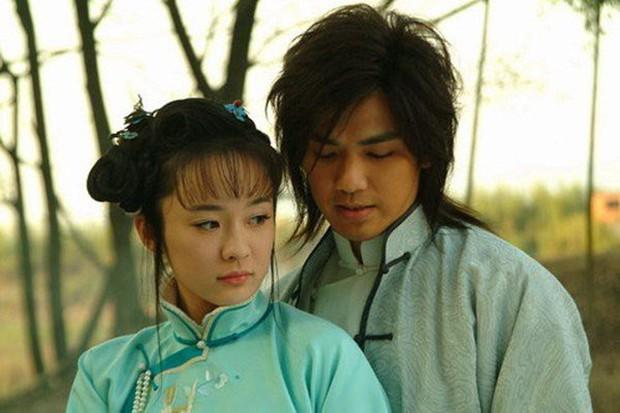 Thay mặt làng phim Hoa Ngữ chơi Thử thách 10 năm: Chắc chắn ai cũng háo hức tham gia trừ chúa drama số 10! - Ảnh 25.