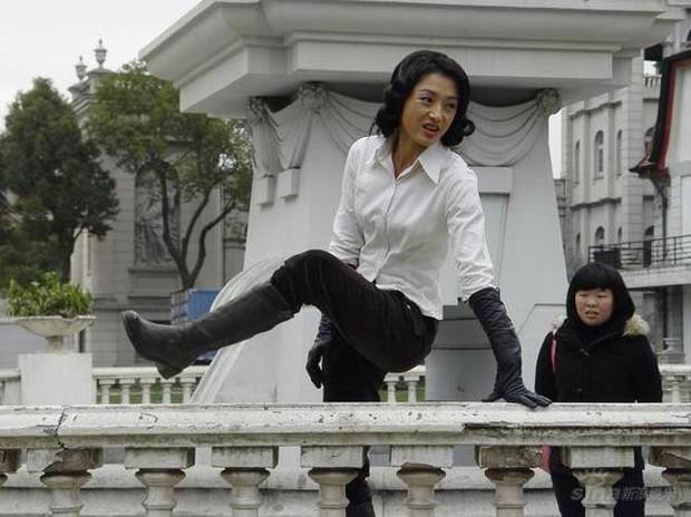 Thay mặt làng phim Hoa Ngữ chơi Thử thách 10 năm: Chắc chắn ai cũng háo hức tham gia trừ chúa drama số 10! - Ảnh 18.