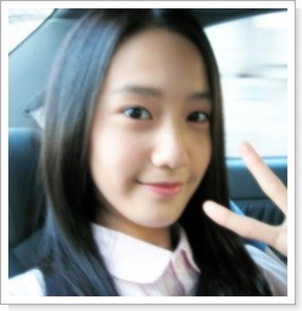 12 năm rồi, bao lâu nữa mới tìm được nhóm nhạc nữ hoàn hảo như Girls Generation? - Ảnh 3.