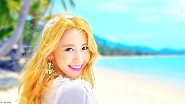 12 năm rồi, bao lâu nữa mới tìm được nhóm nhạc nữ hoàn hảo như Girls Generation? - Ảnh 6.