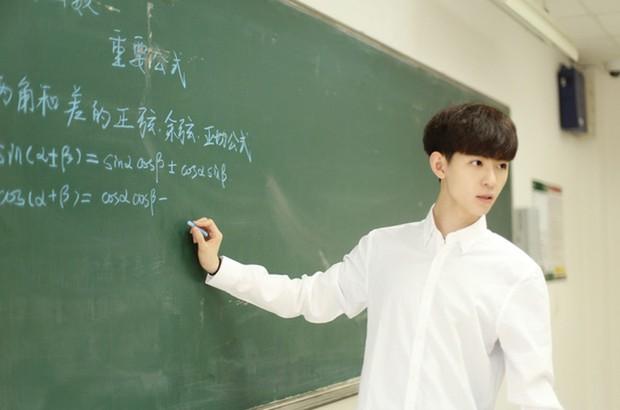 Trường học ra mắt ngày phép yêu đương để giáo viên độc thân được nghỉ dạy đi hẹn hò, tìm người yêu - Ảnh 2.