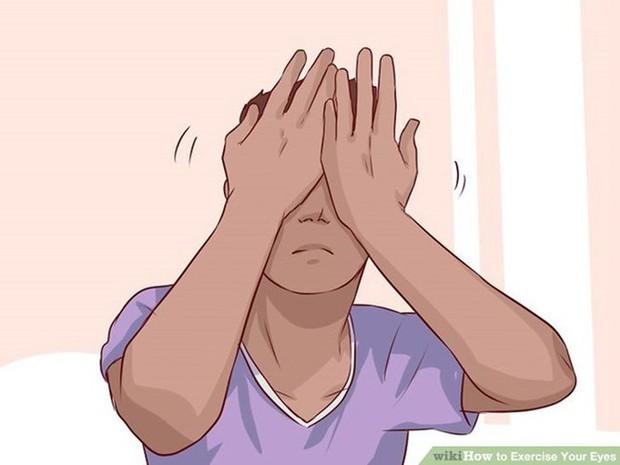 Sửa ngay những thói quen nhiều người hay mắc phải nếu không muốn mắt lên độ nhanh - Ảnh 5.