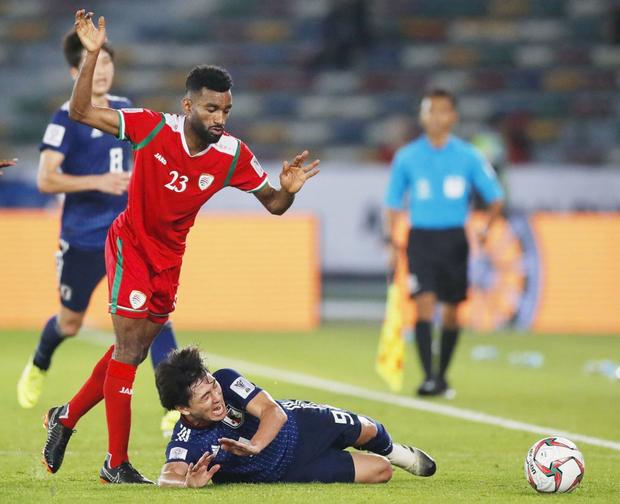 Ngày đấu cuối vòng bảng Asian Cup: Giấc mơ vàng của Việt Nam sẽ được định đoạt qua 2 trận đấu - Ảnh 2.