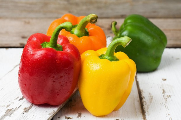 Khám phá những siêu thực phẩm có tác dụng chống lão hóa làn da mạnh mẽ nhất - Ảnh 2.