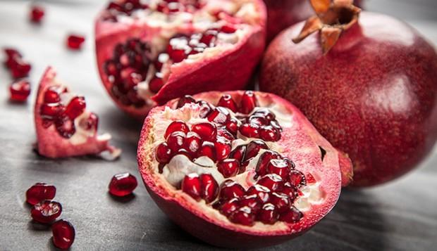 Khám phá những siêu thực phẩm có tác dụng chống lão hóa làn da mạnh mẽ nhất - Ảnh 8.