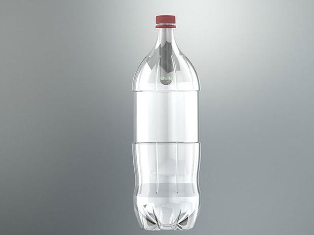 Học hỏi 8 cách tái sử dụng chai nhựa siêu sáng tạo của người Nhật, cách cuối hơi lạ đời nhưng vẫn có tác dụng - Ảnh 9.