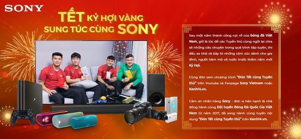 Tuyển thủ Việt Nam: Quan trọng nhất của năm mới là phải có sức khỏe - Ảnh 12.