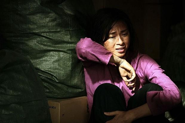 Ngô Thanh Vân sẽ trình làng lá bài mới trong Hai Phượng: Kẻ chinh phục đỉnh Everest - Ảnh 8.