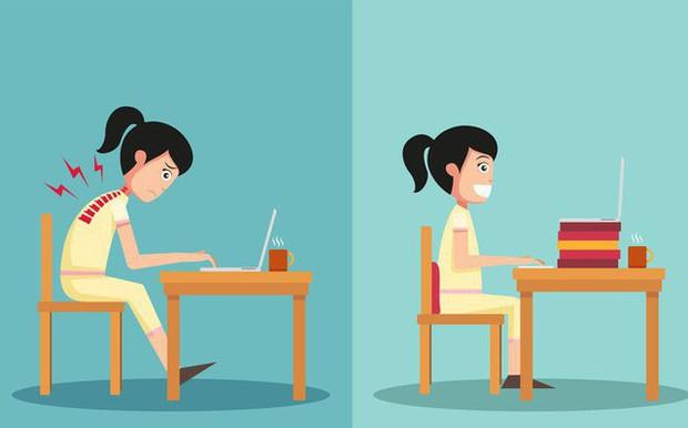 5 thói quen tưởng bình thường nhưng lại chính là nguyên nhân gây hại vòng 1 mà con gái nên sửa ngay - Ảnh 1.