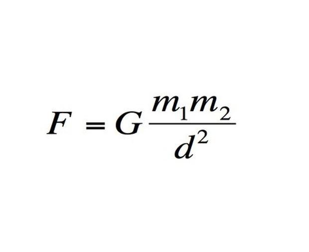 17 phương trình này đã thay đổi cả thế giới, bạn nhớ được bao nhiêu cái? - Ảnh 4.