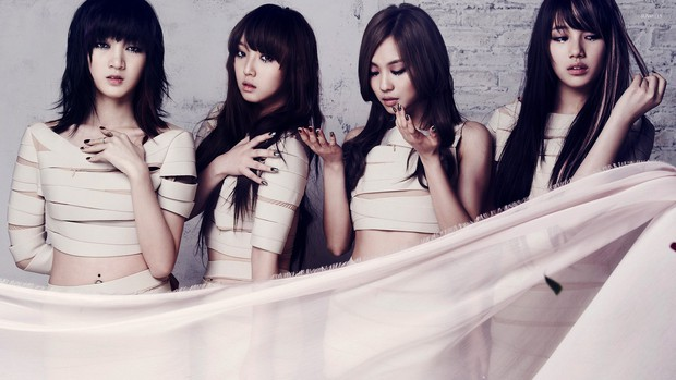 Những hit debut huyền thoại của girlgroup: YG và JYP áp đảo từ gen 2 đến gen 3, SM mất hút nhường chỗ cho girlgroup của nữ hoàng sexy - Ảnh 3.