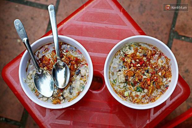 Điểm danh những món bánh Hà Nội lý tưởng nhất để ăn nhẹ, ăn xế và nơi tìm ra chúng ở Sài Gòn - Ảnh 10.