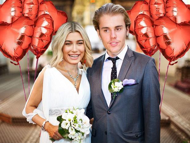 Đám cưới sắp tới của Justin Bieber: Tiết lộ ngày tổ chức cực đặc biệt và 2 khách mời siêu nổi tiếng - Ảnh 1.