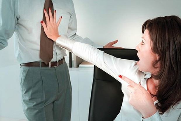 Phần mềm giúp phòng chống lạm dụng tình dục phụ nữ trên thế giới - Ảnh 1.