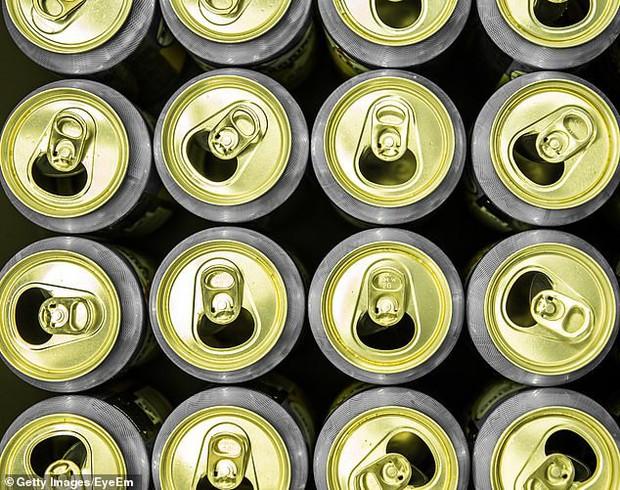 Báo chí quốc tế rầm rộ đưa tin về người đàn ông Việt Nam được truyền 15 lon bia vào cơ thể để giải độc rượu - Ảnh 5.