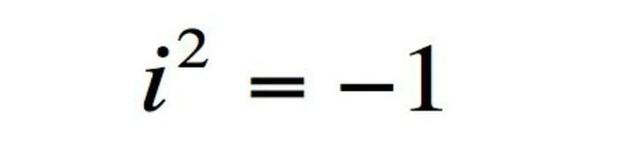 17 phương trình này đã thay đổi cả thế giới, bạn nhớ được bao nhiêu cái? - Ảnh 5.