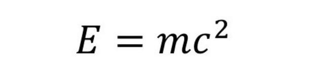 17 phương trình này đã thay đổi cả thế giới, bạn nhớ được bao nhiêu cái? - Ảnh 7.