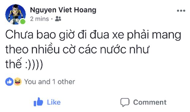 Dân mạng vỡ oà vì đội tuyển Việt Nam lọt qua khe cửa hẹp để vào vòng 1/8 tại Asian Cup - Ảnh 6.