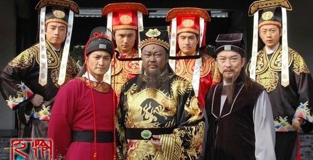 Hiếm hoi lắm mới thấy MC Lại Văn Sâm nghẹn ngào trên sóng truyền hình như thế này! - Ảnh 3.