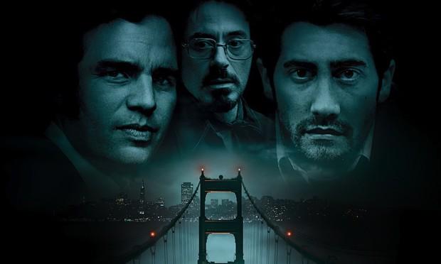 """6 cái kết phim tưởng chừng """"sâu deep"""" nhưng cuối cùng khiến ai nấy chưng hửng vì… huề vốn - Ảnh 3."""