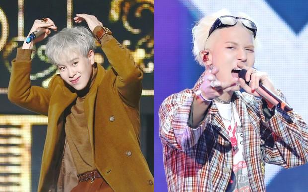 Chuyện thời thực tập của thành viên Block B và WINNER: Khiến CEO ngã ngửa với quyết định được ăn cả, ngã về không - Ảnh 1.