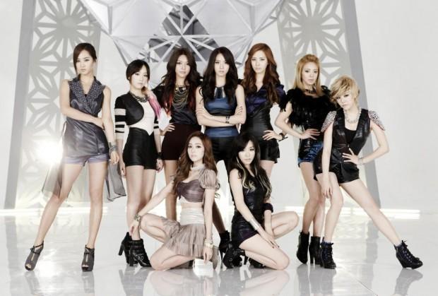 12 năm rồi, bao lâu nữa mới tìm được nhóm nhạc nữ hoàn hảo như Girls Generation? - Ảnh 28.