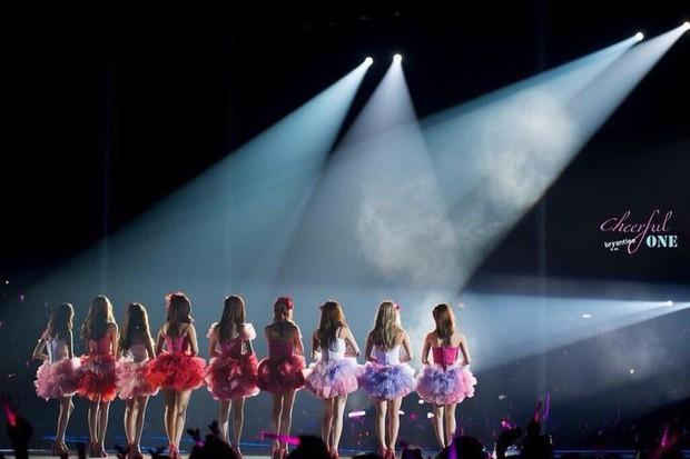 12 năm rồi, bao lâu nữa mới tìm được nhóm nhạc nữ hoàn hảo như Girls Generation? - Ảnh 38.
