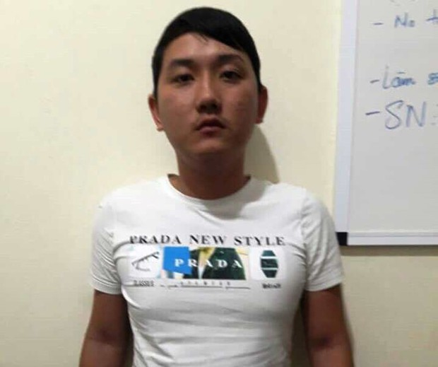 Nhân viên trộm hàng trăm lượng vàng ở Quảng Nam: Thu giữ thêm gần 200 lượng vàng - Ảnh 1.