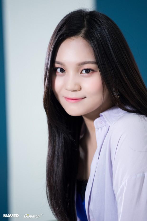 Top nữ idol Kpop hot nhất: Jennie lấy lại ngôi vương sau loạt phốt, nhưng 2 idol này mới gây sốt vì thứ hạng cao - Ảnh 8.