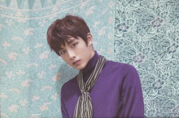 """Số phận idol ngoại quốc trong Big 3: JYP cưng """"gà"""" như cưng trứng, SM và YG liên tiếp bị tố đối xử bất công - Ảnh 15."""