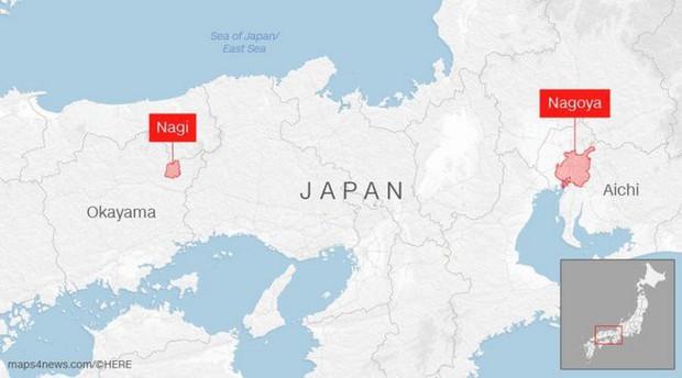 Khám phá thị trấn độc đáo ở Nhật Bản, nơi chính quyền cho tiền để các cặp đôi sinh con - Ảnh 2.