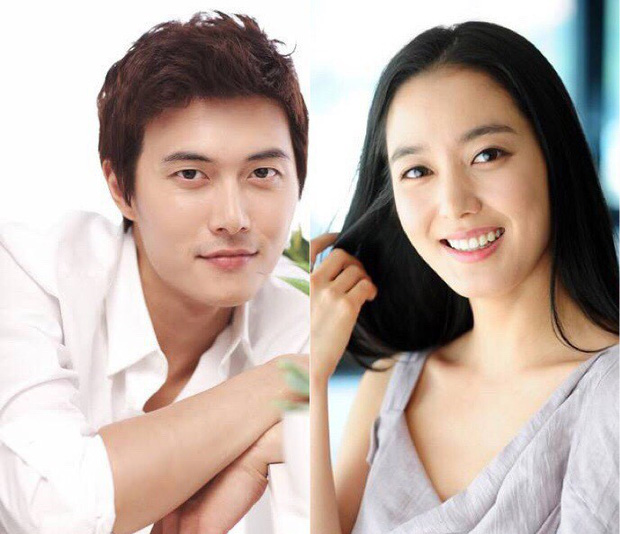 Bữa tiệc phim Hàn khai xuân tháng 1 đảm bảo khiến khán giả no mắt! (Phần 1) - Ảnh 17.
