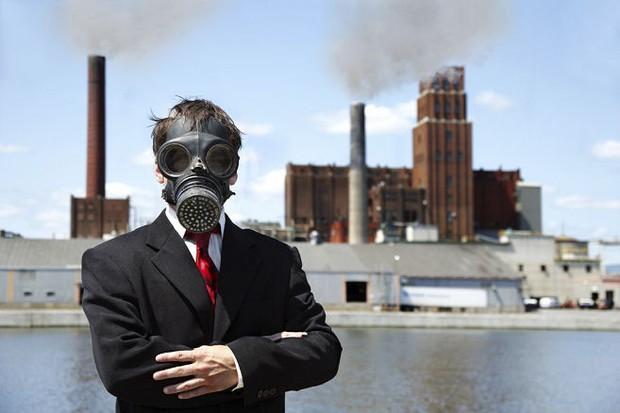 Sự thật về các chỉ số về chất lượng không khí rất nhiều người trong chúng ta vẫn đang nhầm tưởng - Ảnh 2.