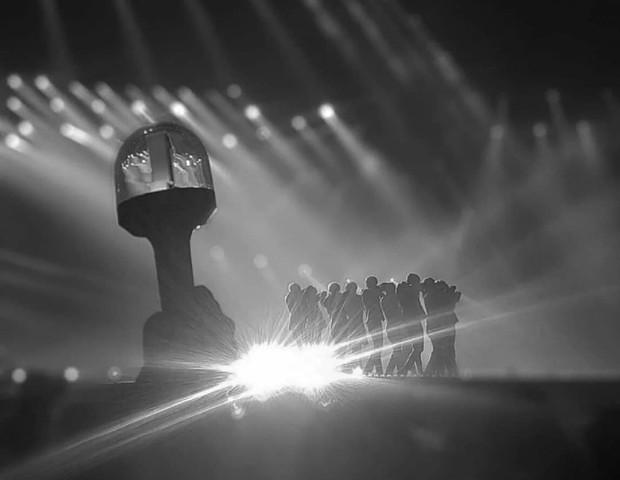 Tạm biệt Wanna One: Kỳ tích tựa chiếc đồng hồ phép màu đếm ngược 1 năm, rung chuyển cả châu Á bằng cả tấm lòng - Ảnh 2.