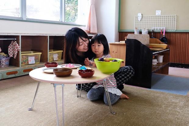 Khám phá thị trấn độc đáo ở Nhật Bản, nơi chính quyền cho tiền để các cặp đôi sinh con - Ảnh 7.