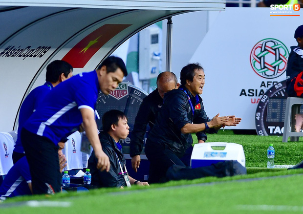 Đội tuyển Việt Nam và nỗi ám ảnh từ những quả đá phạt - Ảnh 3.