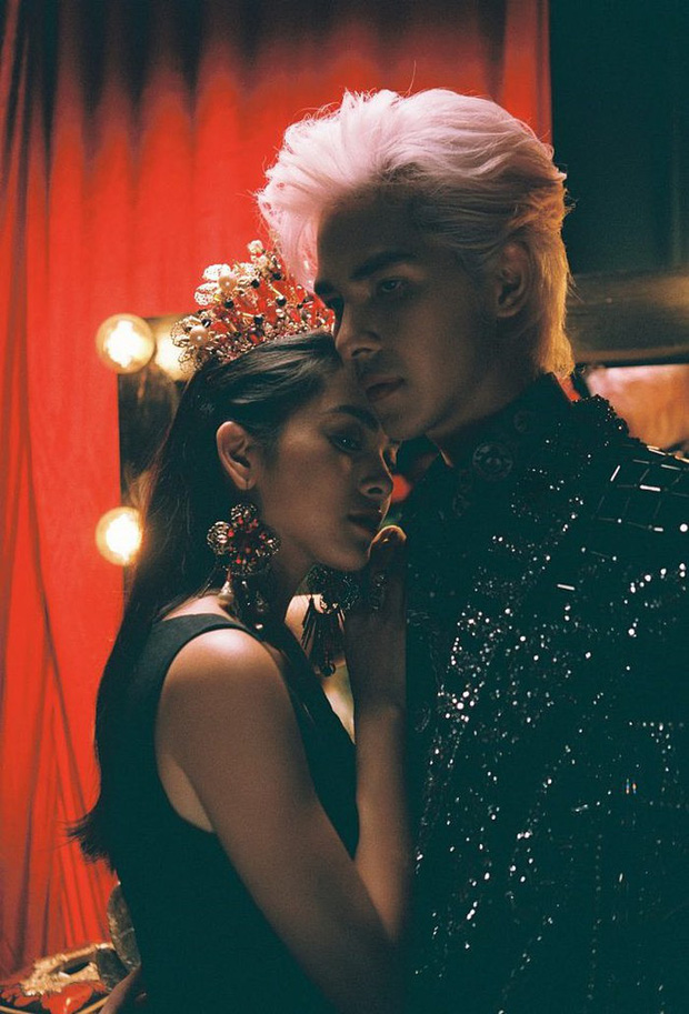 Người thứ ba - đề tài luôn gây nhức nhối nhưng lại mang đến thành công cho loạt MV drama của Vpop trong năm qua - Ảnh 5.