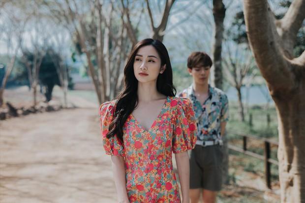 Người thứ ba - đề tài luôn gây nhức nhối nhưng lại mang đến thành công cho loạt MV drama của Vpop trong năm qua - Ảnh 8.