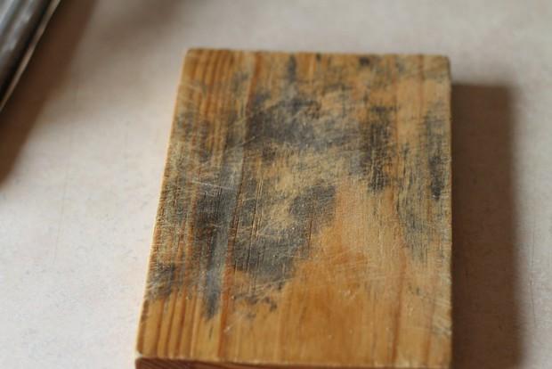 Gần Tết dọn nhà hãy thẳng tay ném ngay những thứ này ra khỏi bếp trước khi rước hoạ vào thân - Ảnh 2.