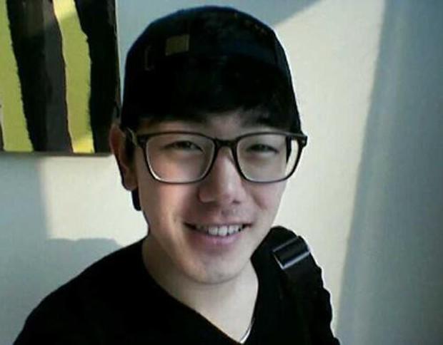Idol Kpop nổi tiếng trước khi ra mắt: G-Dragon và Hyoyeon tài từ nhỏ, Dara và Nichkhun còn ấn tượng hơn - Ảnh 4.