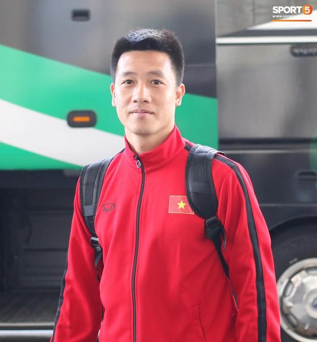 Xuân Trường muốn tận hưởng cảm xúc của chiến thắng ở tứ kết Asian Cup 2019 - Ảnh 5.