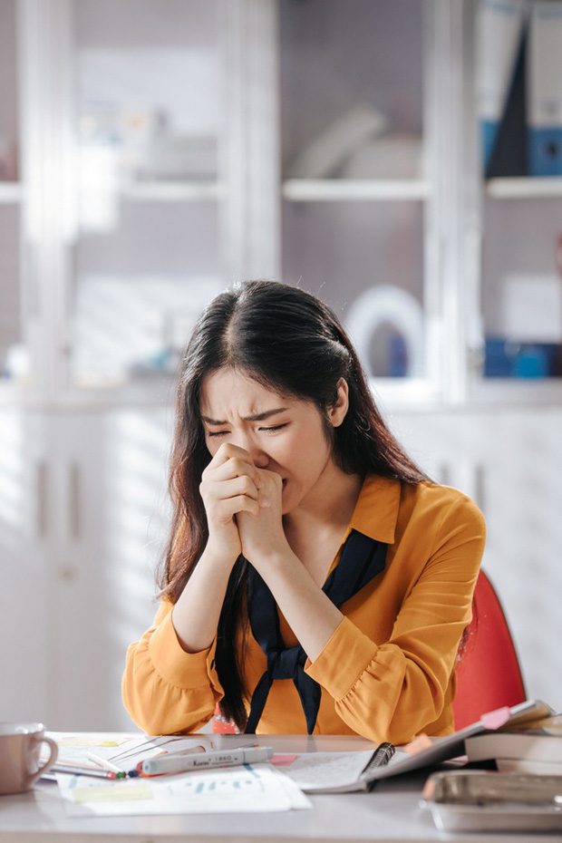 Người thứ ba - đề tài luôn gây nhức nhối nhưng lại mang đến thành công cho loạt MV drama của Vpop trong năm qua - Ảnh 13.