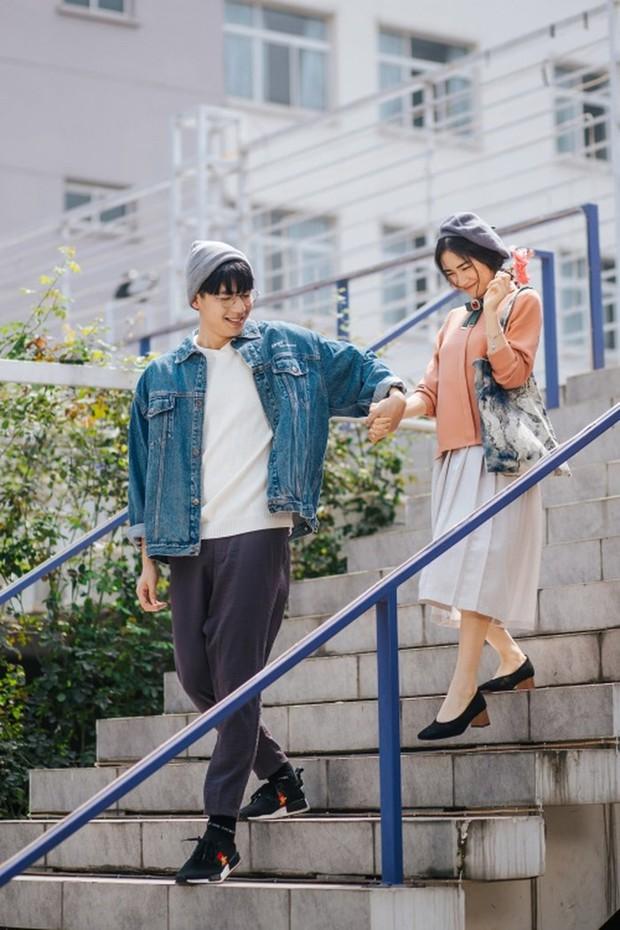 Người thứ ba - đề tài luôn gây nhức nhối nhưng lại mang đến thành công cho loạt MV drama của Vpop trong năm qua - Ảnh 12.