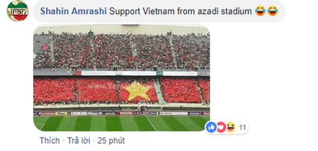 Liên đoàn bóng đá châu Á đăng status chúc mừng sinh nhật Công Phượng - Ảnh 7.