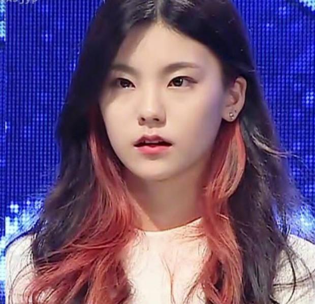Nghía thêm profile và loạt ảnh trước debut của ITZY – nhóm nữ mới sở hữu át chủ bài lẫn vũ khí bí mật của JYP! - Ảnh 9.