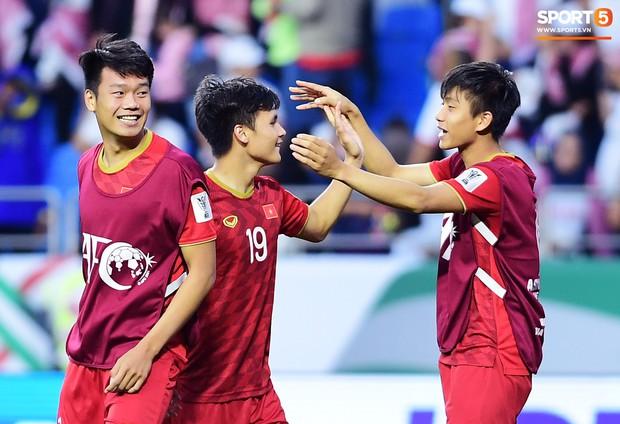 Tuyển Việt Nam và Thái Lan có cơ hội chứng minh ai mới là nhà vua của bóng đá ĐNÁ vào tháng 6/2019 - Ảnh 1.