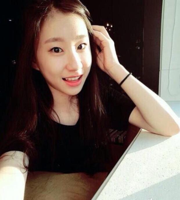 Nghía thêm profile và loạt ảnh trước debut của ITZY – nhóm nữ mới sở hữu át chủ bài lẫn vũ khí bí mật của JYP! - Ảnh 18.
