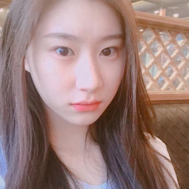 Nghía thêm profile và loạt ảnh trước debut của ITZY – nhóm nữ mới sở hữu át chủ bài lẫn vũ khí bí mật của JYP! - Ảnh 17.